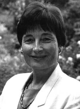 Доктор Джудит Суейн и медицинската й практика в областта на кардиологията в САЩ - изображение