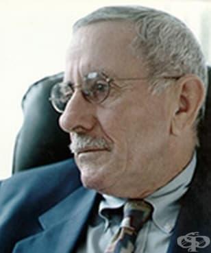 Доктор Лорен Мошер и психиатричната му практика в САЩ от края на 20 век - изображение
