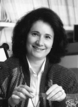 Доктор Мария Мерино и кариерата й в областта на патоанатомията в САЩ в края на 20 век - изображение