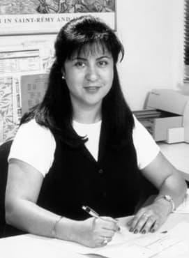 Доктор Нанси Джейсо и достиженията й в областта на дерматологията - изображение