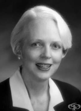 Доктор Селма Калмес и кариерата й в областта на анестезиологията през 60-те години на 20 век  - изображение