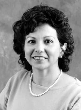 Доктор Тереза Рамос и медицинската й кариера от 80-те години на 20 век в САЩ - изображение