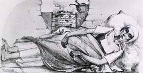 Други холерни огнища в Иран - изображение