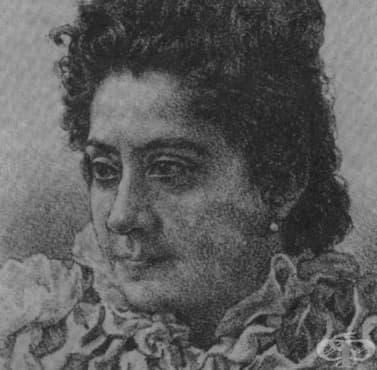 Елоиза Диаз: първата жена, получила медицинско образование в Чили  - изображение