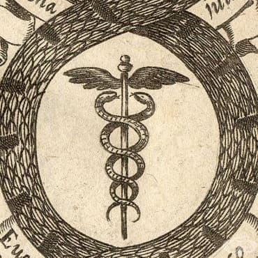 Алхимията през Елинизма - изображение