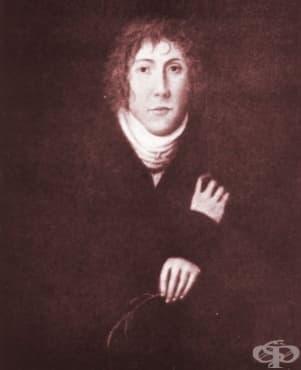 Кариера на Филип Бозини – създателят на ендоскопа - изображение