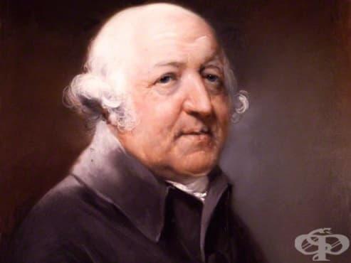 Франсис Уилис: британският пионер в третирането на психичните заболявания  - изображение