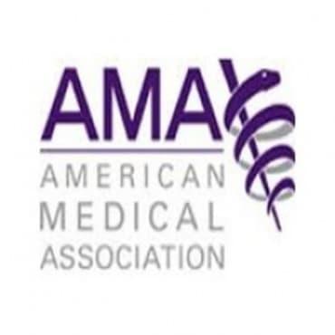 История на Американската медицинска асоциация - изображение