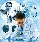 История на медицинските нововъведения - изображение