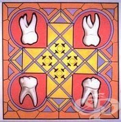 История на стоматологията - изображение