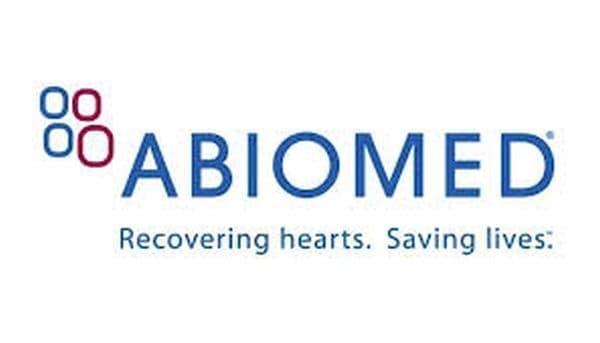 """История на """"Абиомед"""" – (""""Abiomed, Inc."""") - изображение"""
