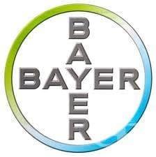 История на Байер (Bayer) - изображение