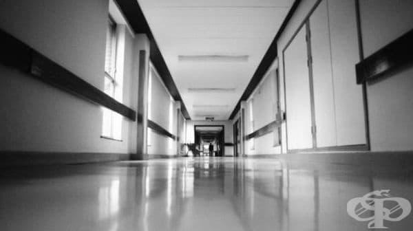 История на българската Специализирана болница за активно лечение по онкология  - изображение