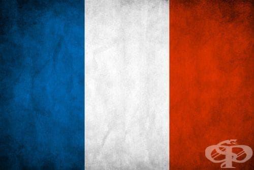 История на френската медицина - изображение