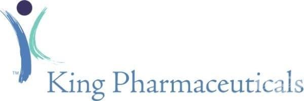 """История на фармацевтичната компания """"Кing Pharmaceuticals, Inc."""" (""""Кинг фармасютикълс"""" ООД)  - изображение"""