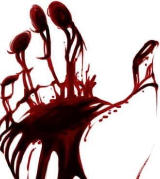 История на кръвта в медицинската наука - изображение