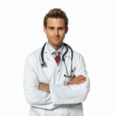 История на лекарите, допринесли за развитието на медицинската наука - изображение