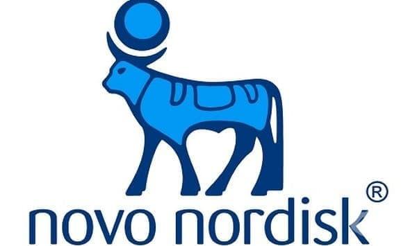 """История на """"Ново Нордиск"""" (""""Novo Nordisk"""")  - изображение"""