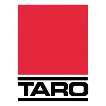 """История на фармацевтичната компания """"Taro Pharmaceutical Industrials Ltd."""" - изображение"""