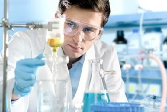 История на учените, допринесли за развитието на медицинската наука - изображение