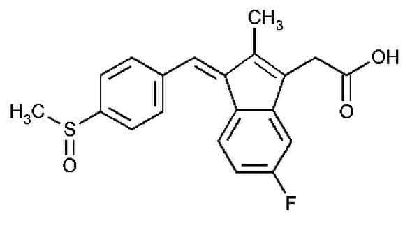 Изследвания от деветдесетте години на двадесети век, касаещи профилактиката на рака на дебелото черво с аспирин  - изображение