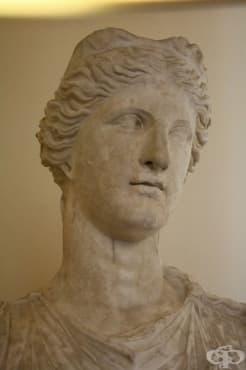 Писмени източници, разказващи за древногръцкото лечебно изкуство от 6 до 4 век пр.Хр. - изображение
