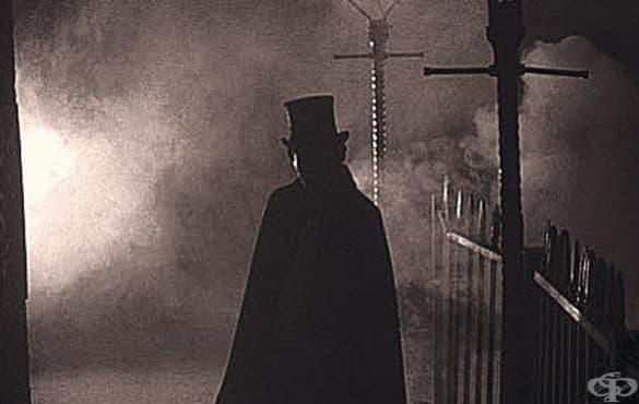 Джак Изкормвача - зловещият убиец, чиято самоличност остава неразкрита и до днес - изображение