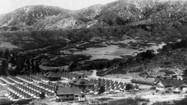 Жълтата гостенка – инфекциозното заболяване, благодарение на което Колорадо става част от САЩ в началото на 19 век - изображение