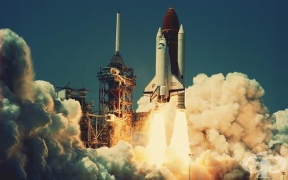 Гравитация и космос: най-мащабните космически катастрофи в историята - изображение