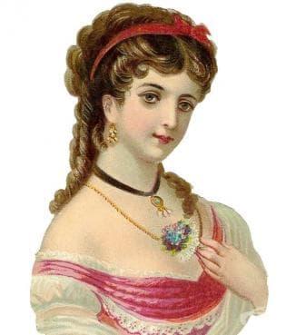Криминализиране и преследване на абортите в Англия през 19 век - изображение
