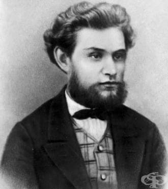 Критика на обществото към Иля Фадеевич Цион през 1881 и реакция на Иван Павлов - изображение