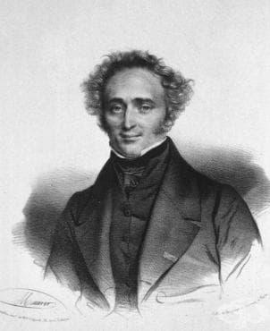 Лекари, констатирали първите случаи на множествената склероза през 19-ти век  - изображение