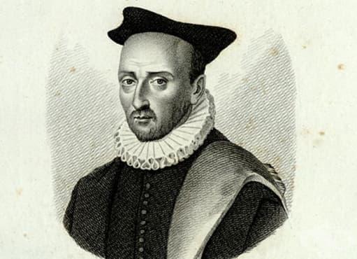 Лекари, допринесли за изучаването на инфекциозните заболявания при децата от 16-ти век - изображение