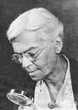 Лили Минока и ролята й за развитието на здравните грижи в индианските общности в САЩ от 19 век  - изображение
