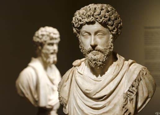 Марк Аврелий: римският император, пристрастен към опиума? - изображение