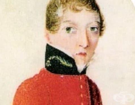 Маргарет Бълкли: първата жена лекар във Великобритания, представяла се 56 години за мъж в името на медицинската професия - изображение