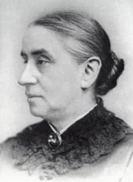 Мари Закжевска и ролята й за развитието на акушерството и гинекологията през 19-ти век - изображение