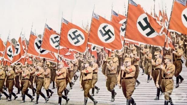 Нацистките лекари в Аушвиц и техните ужасяващи експерименти - изображение