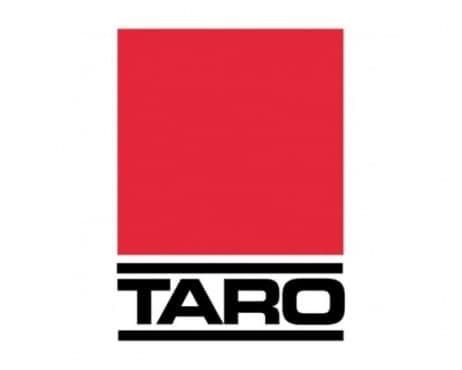 """Научноизследователска дейност и развитие на """"Таро"""" в началото на 21 век - изображение"""