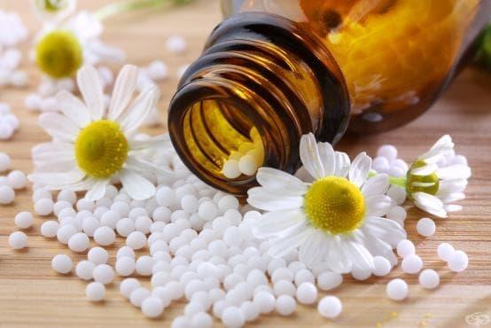 Нека подобните се лекуват с подобни – първи основен принцип на хомеопатията - изображение