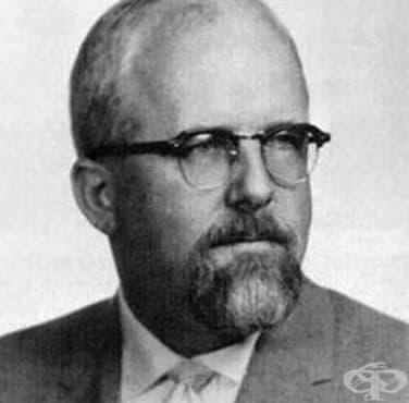 Норман Холтер и ролята му за развитието на електрокардиографията - изображение