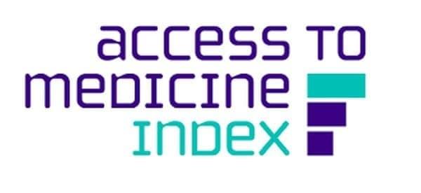 """Оценка от 2016 година на """"Access to Medicine Index"""" на фармацевтичните компании  - изображение"""