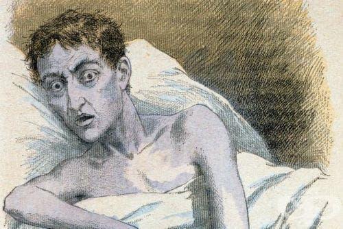Особености на седемте холерни пандемии - изображение