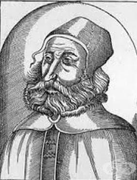 Особености в личността на Гален, повлияли историята на медицината - изображение