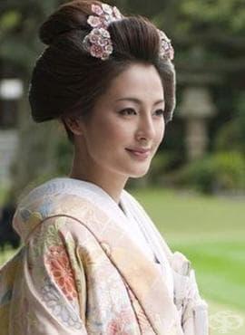 Отношение на Япония към абортите до 1934 година - изображение