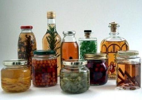 Поява на дозираните лекарствени форми - изображение
