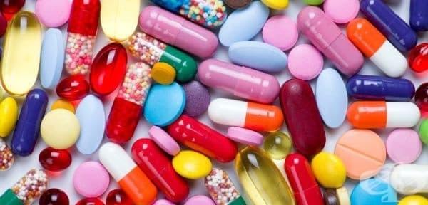 Поява и възход на таблетките за отслабване през 19 век: от поглъщането на яйца на тении до опасните добавки, част 1 - изображение