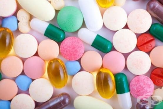 Поява и възход на таблетките за отслабване през 19 век: от поглъщането на яйца на тении до опасните добавки, част 2 - изображение