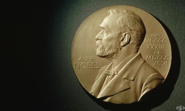 Предложение за втора номинация за Нобелова награда на Ото Варбург - изображение