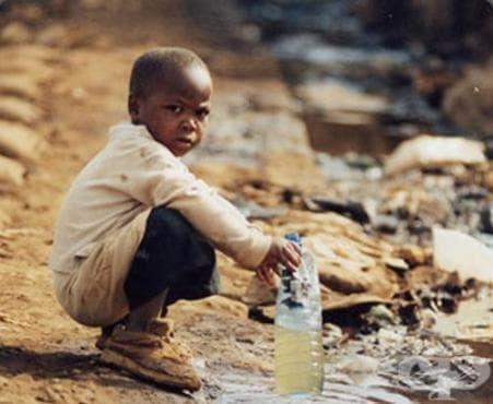 Предпазни мерки срещу избухване на холерни епидемии в Хаити - изображение